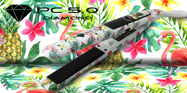 Noticias web PC 50 DIAMOND TROPICAL