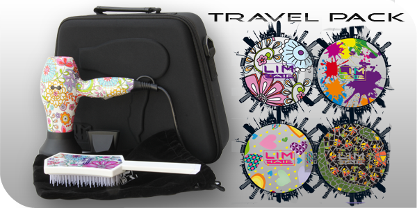 Noticia 20161115 Travel pack