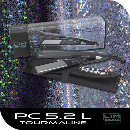 plancha pc 52 Tourmaline ok