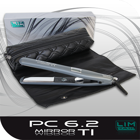 PC 6 2 MIRROR TITANIUM Bodegon