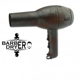 Secador Barber